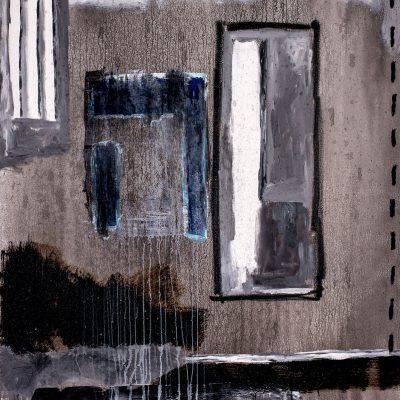 Coherance by J. Kent Martin