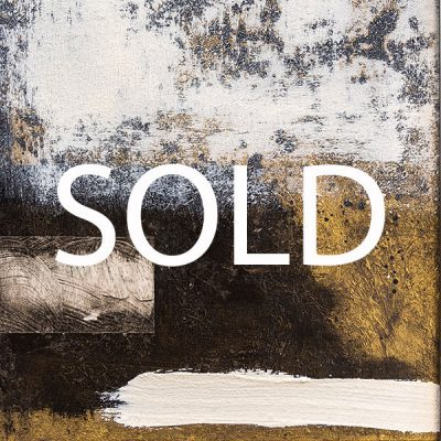 Controversy SOLD