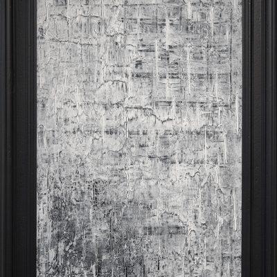 Daliance by J. Kent Martin