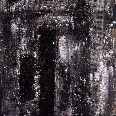 Desolation by J. Kent Martin