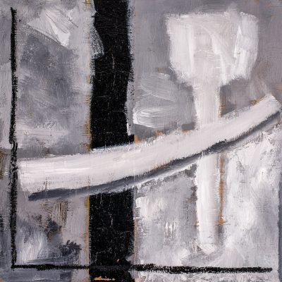 Disjunction by J. Kent Martin