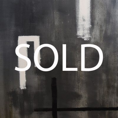 Restitution SOLD