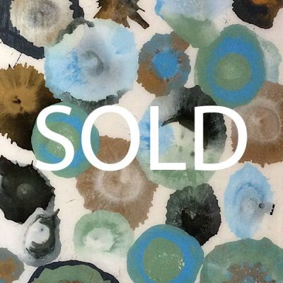Road to Marfa SOLD