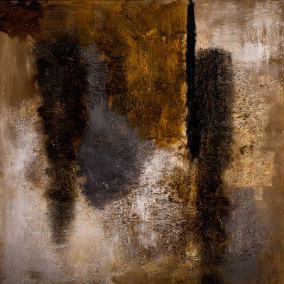 Travail by J. Kent Martin