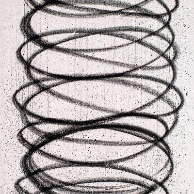 Turmoil by J. Kent Martin