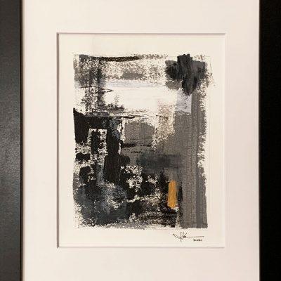 Untitled 20 by J. Kent Martin