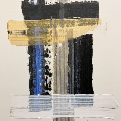 Untitled 28 by J. Kent Martin