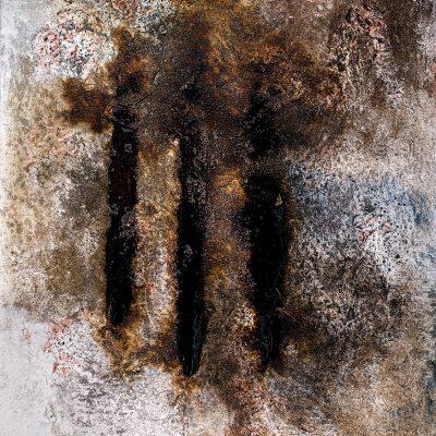 Vigilantism by J. Kent Martin