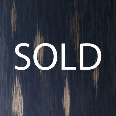 Wanderers SOLD