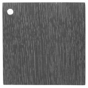 Quarter-cut-oak-in-charcoal-gray-with-white-cerusing-2