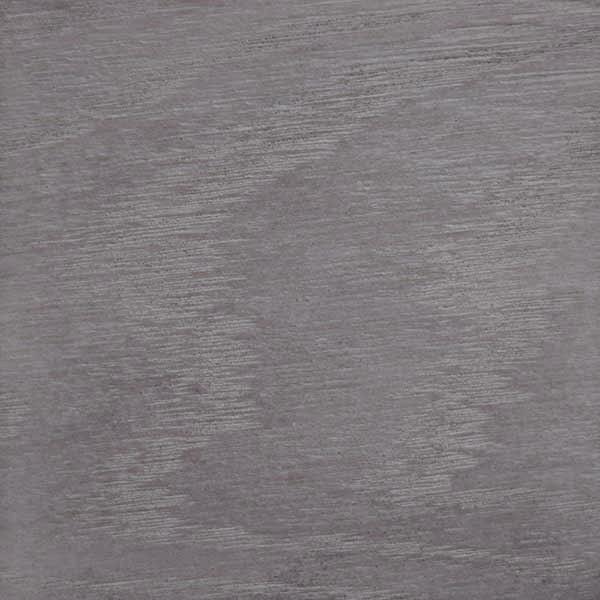 Crown cut oak in cerused ash gray 2