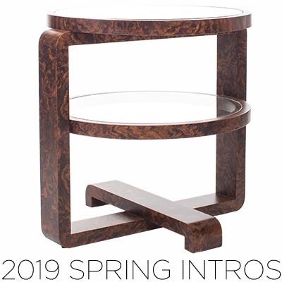 Spring-2019-Intros 2