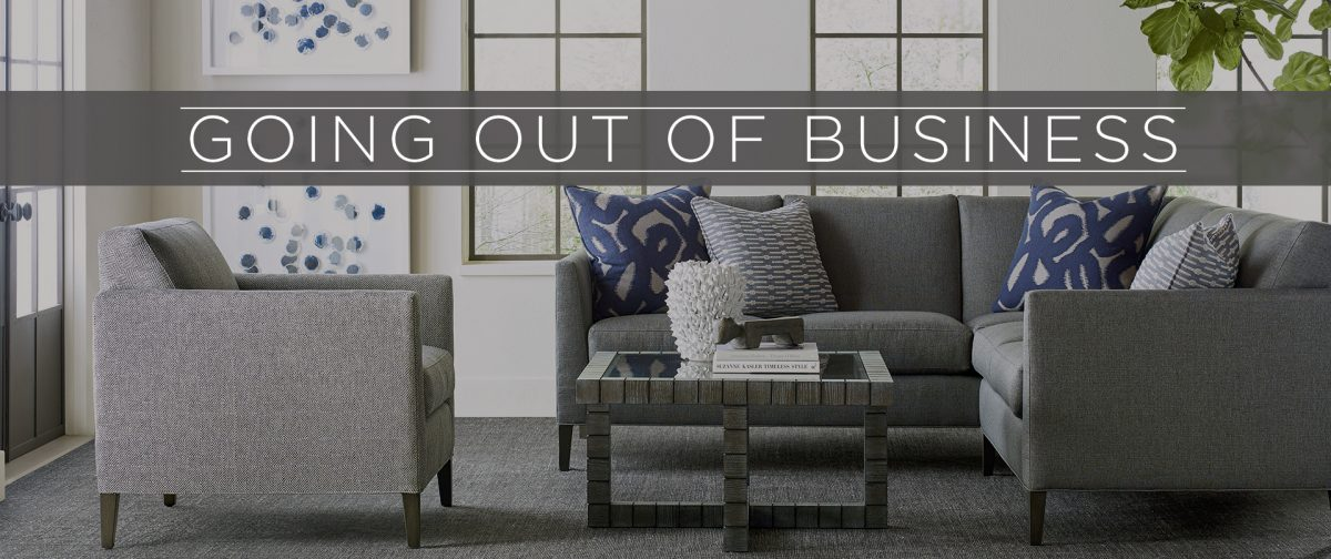 Going_Out_of_Biz_Banner_3